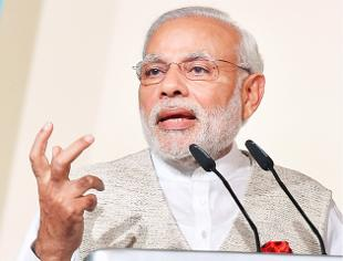 pm-narendra-modis-vision-of-creating-100-smart-cities-will-need-150-bn-deloitte
